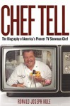 cropped-chef-tell-cover-photo.jpg