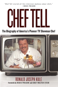 http://bit.ly/ChefsBiography for author-signed book copies