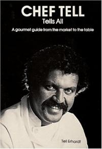 chef-tell-tells-all-hermie-kranzdorf-paperback-cover-art