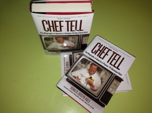 http://bit.ly/ChefsBiography